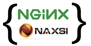 Compile NGINX with NAXSI – Part#1