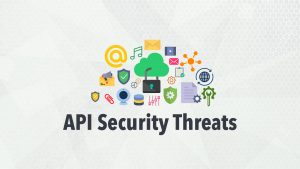 Secure your API – Best Practices