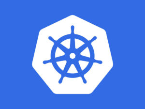 Go Live Checklist for APP on Kubernetes